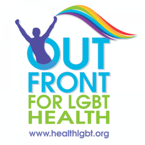 Out Front for LGBT Health